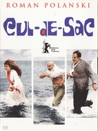 Cul-de-Sac [1966 film] by Roman Polanski