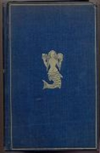 The Land's End by W. H. Hudson