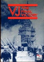 VJ: The Final Victory
