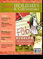 Somerset Holidays and Celebrations (2009,…