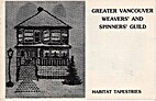 Habitat Tapestries by Greater Vancouver…
