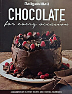 Chocolate for Every Occasion by Deon Wiggett