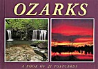 Ozarks: A Book of 21 Postcards by Browntrout…