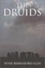 The Druids - Peter Berresford Ellis