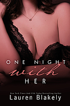 One Night with Her (Seductive Nights, #3.5)…