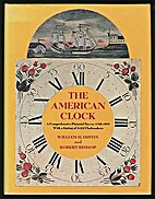 The American clock : a comprehensive…