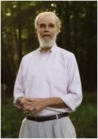 Author photo. Photo by John Dolan, found at <a href=&quot;http://www.hughhoward.com/about.html&quot; rel=&quot;nofollow&quot; target=&quot;_top&quot;>HughHoward.com</a>