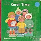 Carol Time