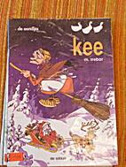 kee by M. Trebor
