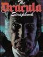 The Dracula Scrapbook by Peter Haining