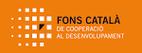 Memòria Fons Català de Cooperació al…