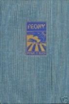 Peony by Pearl S. Buck