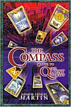 The Compass Guide to the Quest Tarot by…