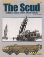 The Scud and Other Russian Ballistic Missile…