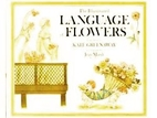 The Illuminated Language of Flowers: Over…