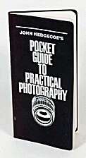 John Hedgecoe's Pocket Guide to…