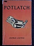Potlatch by George Clutesi