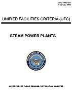 Military Handbook: Steam Power Plants -…