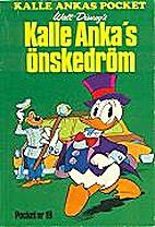 Kalle Anka Pocket 19: Kalle Anka's…