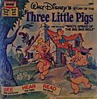 Walt Disney's Story of the Three Little…