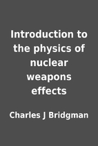 Introduction to the physics of nuclear…
