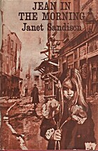 Jean in the Morning by Janet Sandison