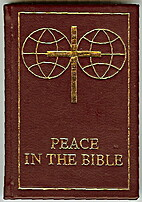 Peace in the Bible by Karoly Toth