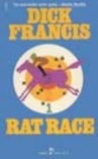 Rat Race by Dick Francis
