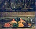The Renaissance of Italian Cooking by…