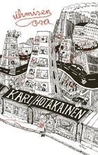 The Human Part by Kari Hotakainen