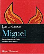 Las andanzas de Miguel : la…