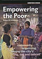 Empowering the Poor (Innovations in Mission)…