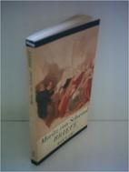 Briefe, 1822-1870 (Kunstwissenschaften) by…