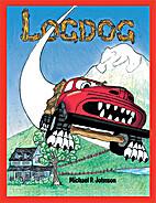 Logdog by Michael Johnson