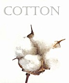 Cotton: A journey into the world of cotton,…