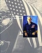 The memoirs of Admiral H. Kent Hewitt by H.…