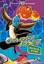 Osmosis Jones [2001 animated film] by Peter…