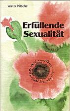 Erfüllende Sexualität : Antworten auf…