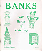 Banks: Still Banks of Yesterday by Don…