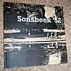 Sonsbeek '52 : internationale…