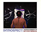 Introspect: The Photography of Anthony…