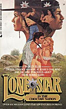 Lone Star in the Choctaw Nation by Wesley…