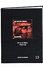Ed van der Elsken: Sweet Life: Books on…