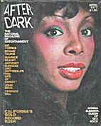 After Dark (April 1977) Donna Summer:Queen…