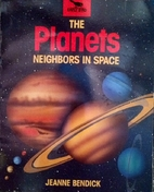 The Planets: Neighbors in Space (Earlybird)…