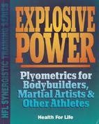Explosive Power: Plyometrics for…