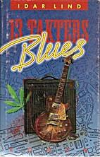 13 takters blues by Idar Lind