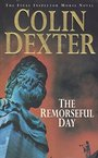 The Remorseful Day - Colin Dexter