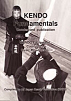 Kendo Fundamentals Condensed Publications…