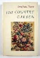 The Country Garden by Josephine Nuese
